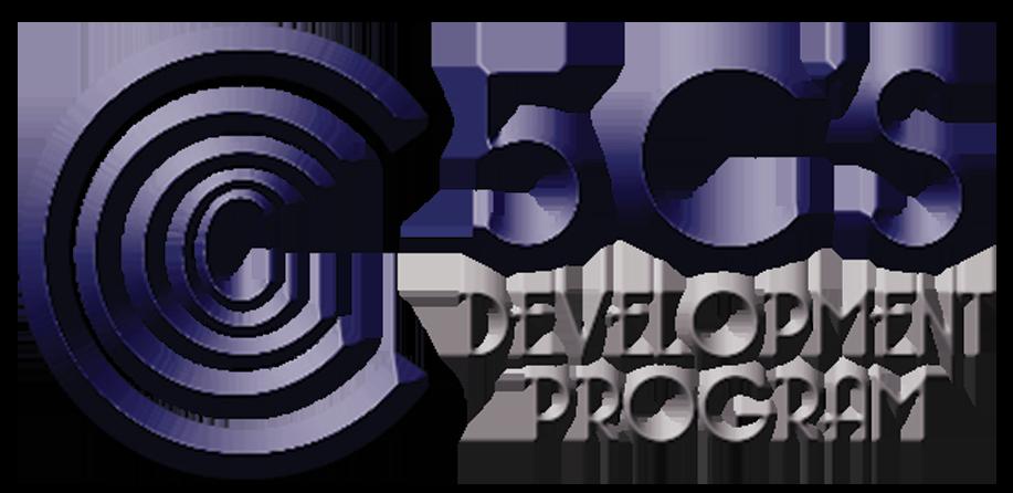 5C'S Development Program